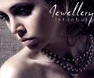 Mücevher, Saat ve Takı Markalarının son haber bültenleri