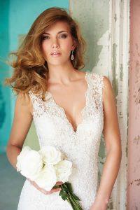 Vakko_wedding_ALLURE_BRIDAL_2