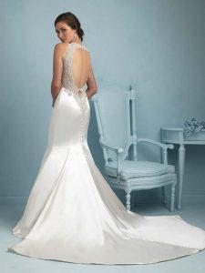 Vakko_wedding_ALLURE__BRIDAL