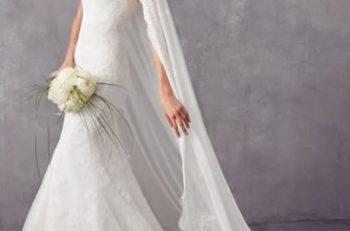 Düğün Gününe Hazırlanmak Hiç Bu Kadar Keyifli Olmamıştı !