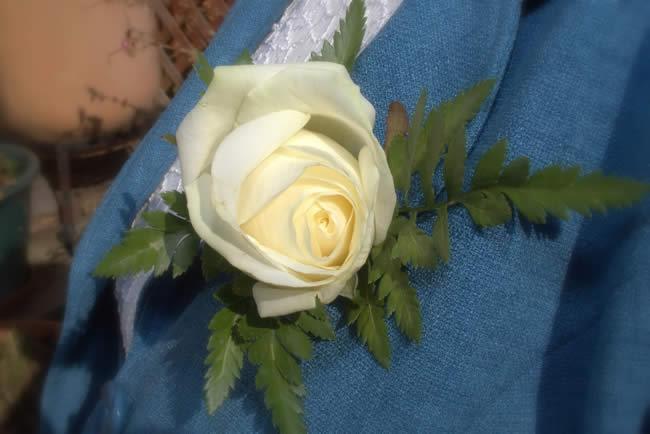 Görkemli düğünlerde damatların ilk tercihleri olan smokinler artık bu sezonda yerini daha rahat takım elbiselere bıraktı.
