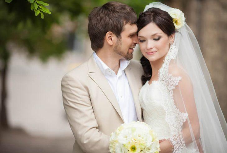 Düğün mekanı seçerken vereceğiniz kararın düğün konsepti ile ilgili seçeceğiniz düğün mekanı fiyatları üzerinde büyük bir etkisi olacaktır.