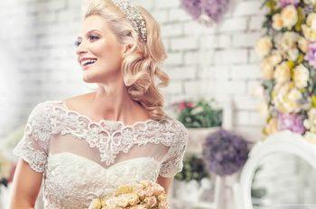 Düğün Hazırlıkları ve Gelin Diyeti