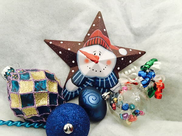 Her evin ihtiyacı birbirinden özel yeni yıl hediye seçenekleri!