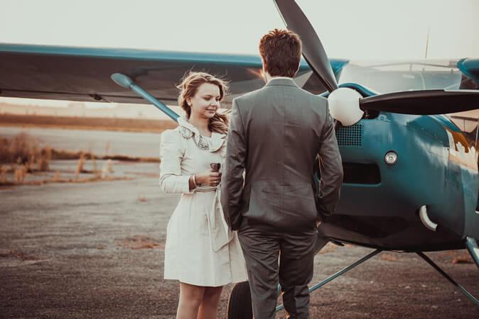 Romantik Yılbaşı Tatil Kaçamakları