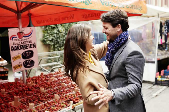 Erkekler için Sevgililer Günü Hediyeleri Önerileri…
