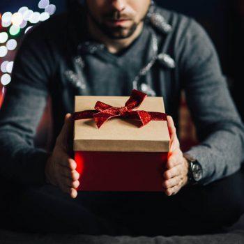 yılbaşı hediyesi fikirleri