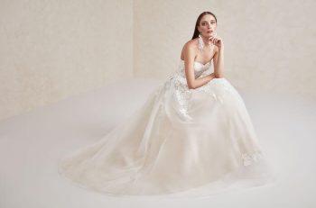 Düğün sezonu yaklaşıyor, düğün ve evlilik sektörü canlanmaya başlıyor...