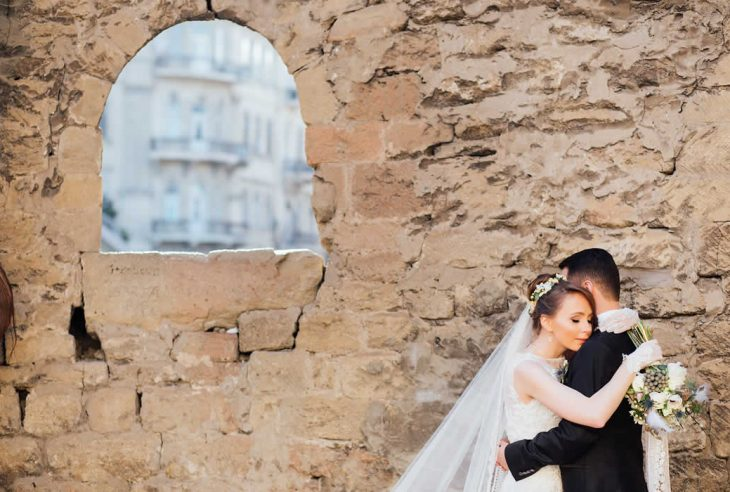 Düğün mevsimi yaklaşırken evlilik hazırlıkları hakkında yardımcı olacak bir yazı!