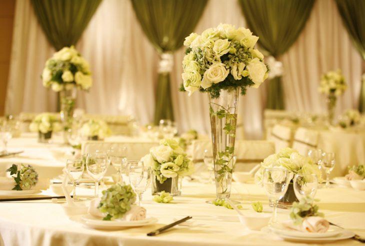 2011 de kesinlikle saray ve büyük yalılar son moda düğün mekanları.