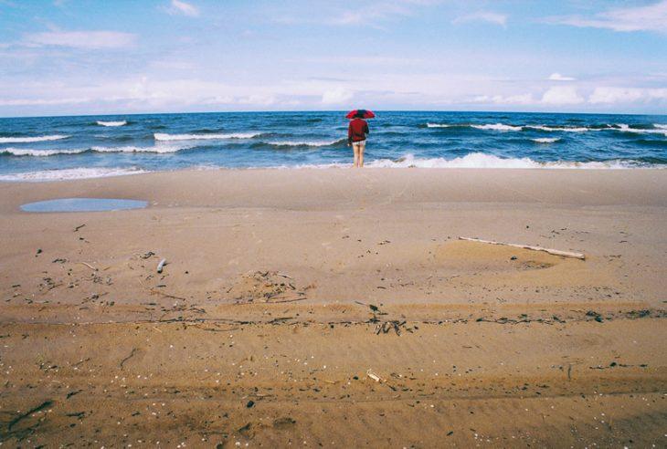 Bundan sonrasına karar verecek olan sizsiniz. En çok gitmek istediğiniz adayı belirleyin ve sevgiliniz ile balayı tatil rüyalarınızı gerçeğe dönüştürün.