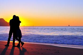 Bu eşiniz ile birlikte geçireceğiniz ilk birliktelik olabilir. Balayı destinasyonu konusunda doğru tercih yapmak hiç kolay değil, çok çeşitli seçenekler bulunuyor.