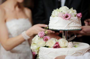 Düğününüz yaklaştığında düğün pastanızın seçimi için bu konuya zaman ayırmalısınız.