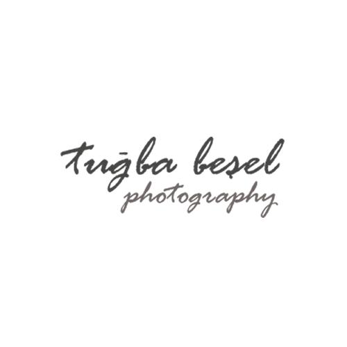 Düğün Fotoğrafçısı Tuğba Basel