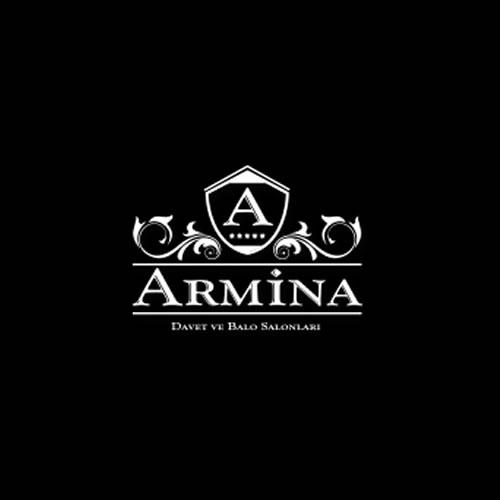 Düğün Mekanınız Armina