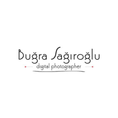 Düğün Fotoğrafçısı Buğra Sağıroğlu
