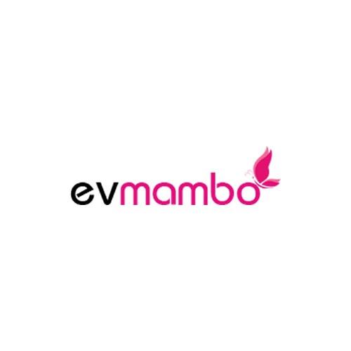 Ev Mambo