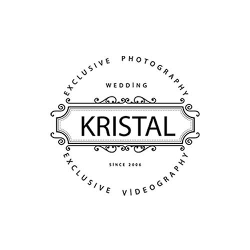 Düğün Fotoğrafçısı Kristal Fotoğrafçılık