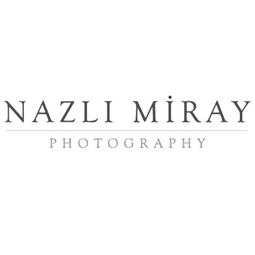 Düğün Fotoğrafçısı Nazlı Miray