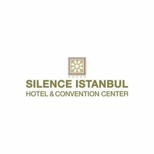 Düğün ve Organizasyon Mekanınız Silence İstanbul