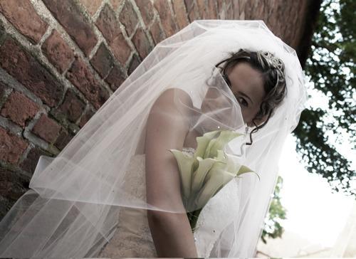 wedding-1311993-1918x1394 yeni