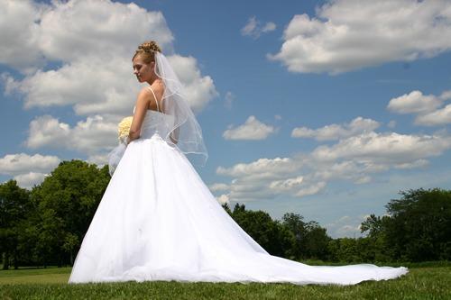 wedding-day-1443584 yeni