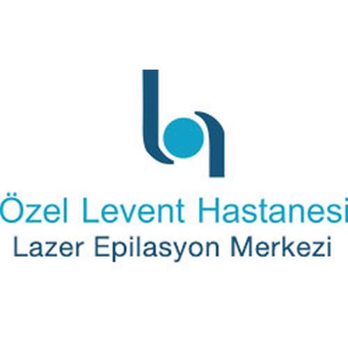 Özel Levent Lazer Epilasyon