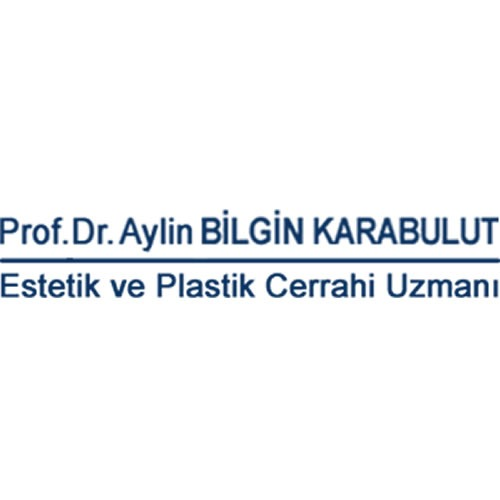 Güzellik Merkeziniz Prof. Dr. Aylin BİLGİN KARABULUT