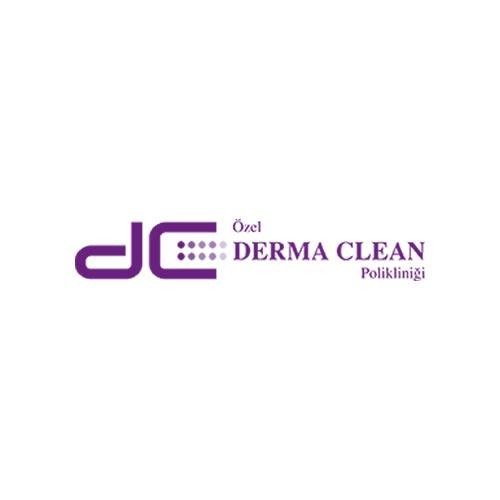 Derma Clean Estetik