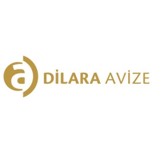 Dilara Avize