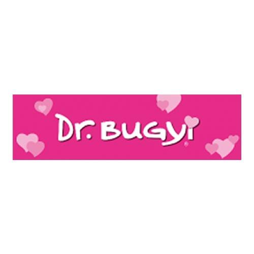 Dr Bugyi İç Giyim