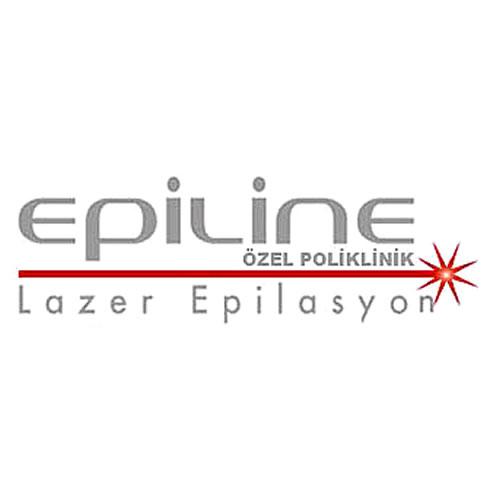 Epiline Lazer