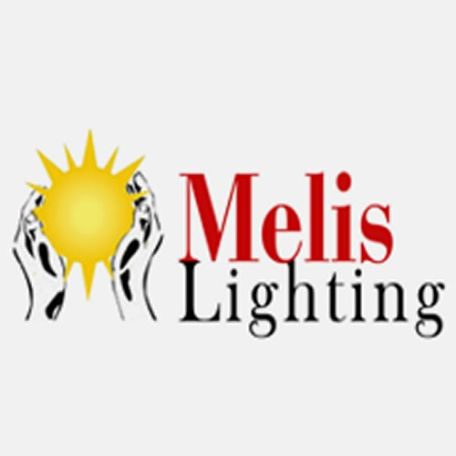 Melis Lighting