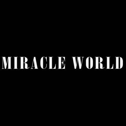 Miracle World Gelinlik