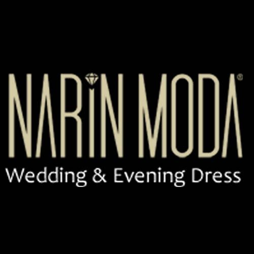 Narin Moda