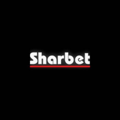 Sharbet Abiye