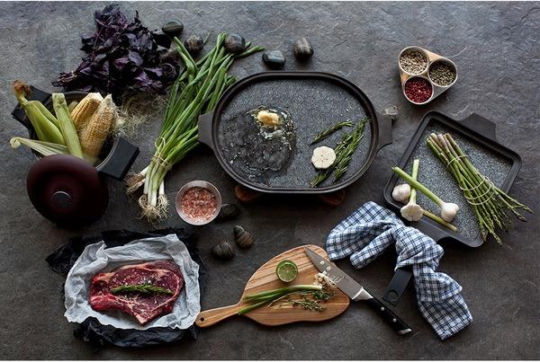 Mutfak hazırlık grubu ile yiyeceklere lezzet katan Jumbo, yeni ürünleriyle bu lezzeti sofralara da taşıyor.