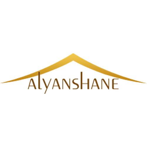 Alyanshane