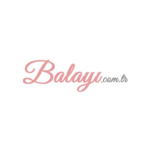 Balayı.com.tr