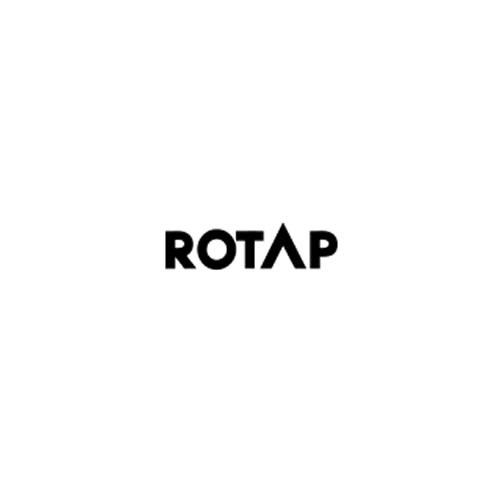 Rotap