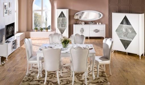 salon-yemek-odasi-mobilya