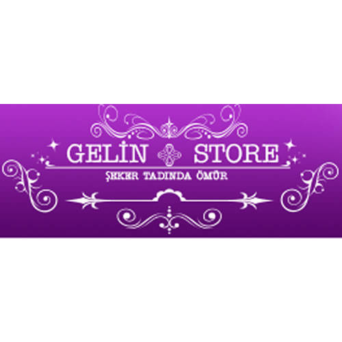 Gelin Store