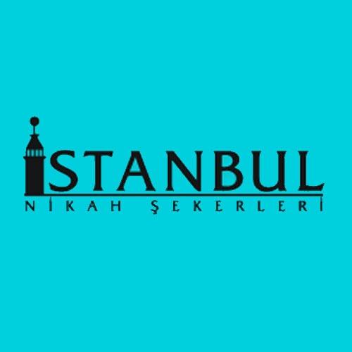 İstanbul Şeker