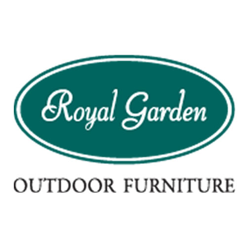 Royal Garden Mobilya