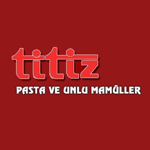 Titiz Pastanesi