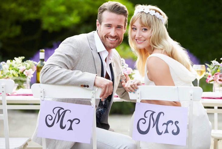 2016 da evlilik hazırlıkları içerisinde olan gelin ve damat adayları için sezonun yeniliklerini ve beraber değişen düğün trendlerini inceledik.