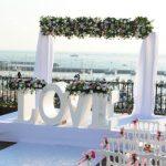 Anadolu Yakası'nın en trendy oteli Wyndham Grand İstanbul Kalamış Marina Hotel