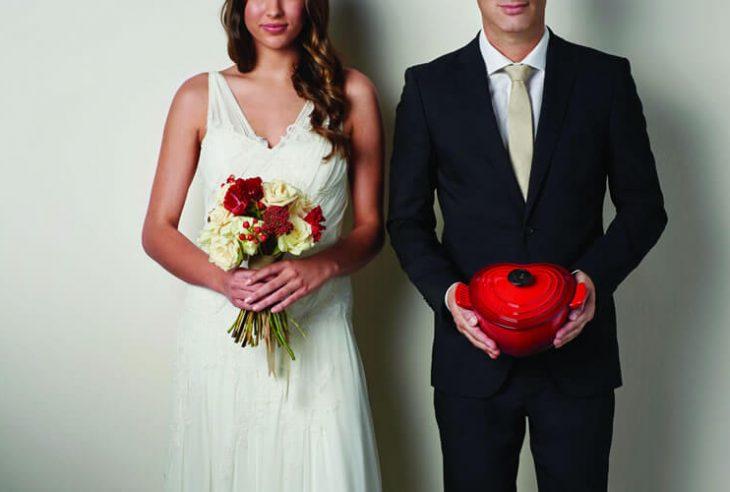 'Evlilik Listesi' ile evlenecek çiftler daha mutlu ...