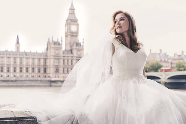 Düğün Tarihi Yaklaştıkça Neler Yapılabilir?