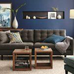Ev dekorasyon ürünleri olarak kanepeler ...